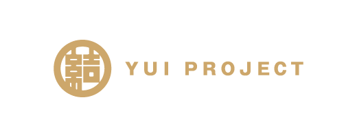 YUI PROJECT